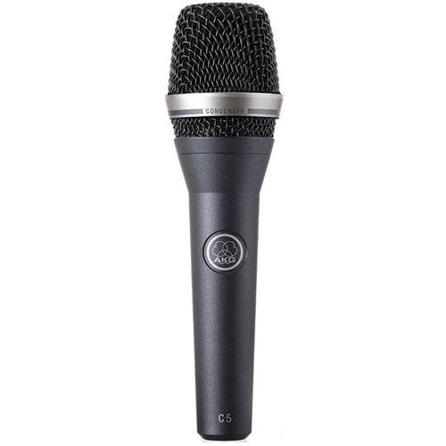113001-1-Microfone_c_fio_profissional_AKG_C5_VOCAL_MIC_113001-5