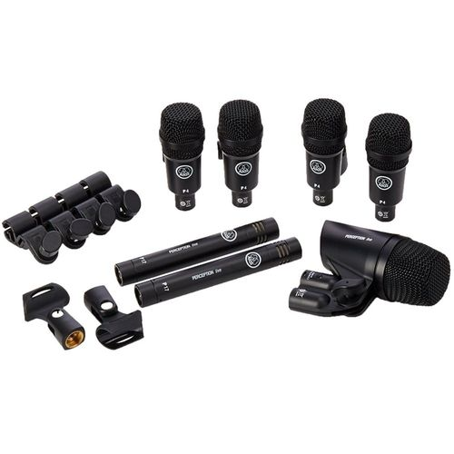 113005-1-Microfone_c_fio_Kit_para_bateria_AKG_DRUM_SET_SESSION_1_113005-5