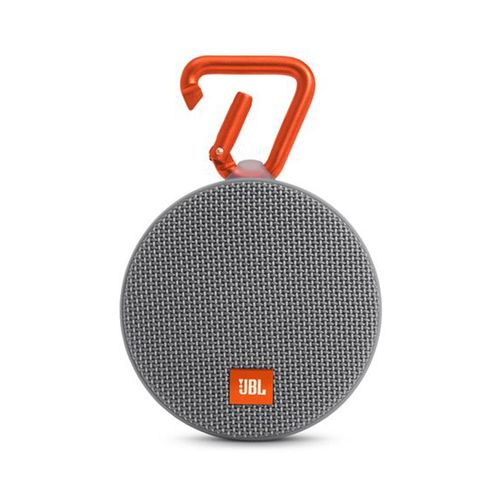 113501-1-Caixa_de_Som_1_0_JBL_Clip_2_Portable_Bluetooth_Speaker_Cinza_JBLCLIP2GRY_113501-5