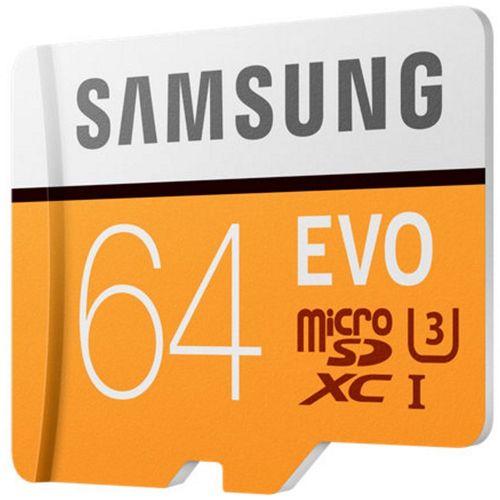 114470-1-Cartao_de_memoria_microSDHC_64GB_Samsung_EVO_Classe_10_UHS_I_c_Adaptador_MB_MP64GA_AM_114470-5