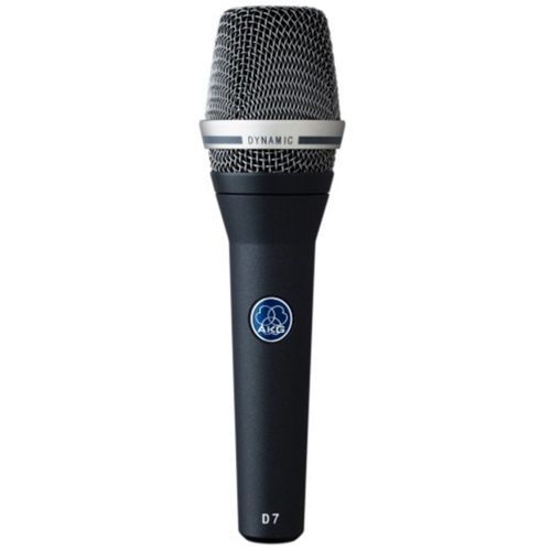 113003-1-Microfone_c_fio_profissional_AKG_D7_VOCAL_MIC_113003-5