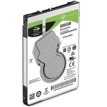 114774-1-HD_Notebook_500GB_5400RPM_SATA3_Seagate_ST500LM030_114774-5