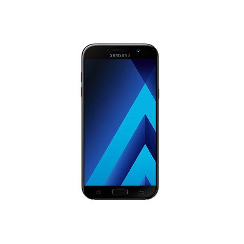 114205-1-Smartphone_Samsung_Galaxy_A7_2017_Dual_Chip_Octa_Core_32GB_5_7pol_Super_Amoled_4G_Android_6_0_Desbloqueado_Preto_114205-5