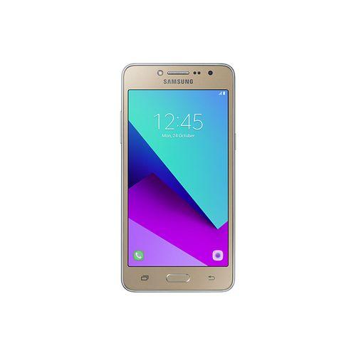 114209-1-Smartphone_Samsung_Galaxy_J2_Prime_Dual_Chip_Quad_Core_8GB_5pol_TFT_4G_Android_6_0_TV_Digital_Desbloqueado_Dourado_114209-5