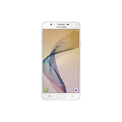 114215-1-Smartphone_Samsung_Galaxy_J7_Prime_Dual_Chip_Octa_Core_32GB_5_5pol_TFT_4G_Android_6_0_13MP_Desbloqueado_Dourado_114215-5