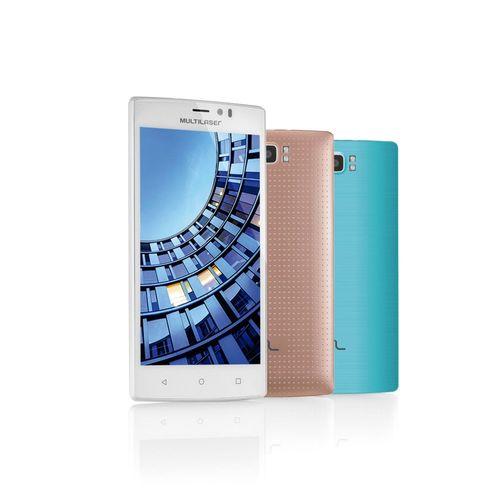 114391-1-Smartphone_Multilaser_MS60_Dual_Chip_Quad_Core_16GB_5_5pol_IPS_4G_Android_5_Desbloqueado_Branco_P9006_114391-5