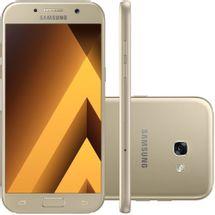 115063-1-Smartphone_Samsung_Galaxy_A5_2017_Dual_Chip_Octa_Core_64GB_5_2pol_Super_Amoled_4G_Android_6_0_Desbloq_Dourado_115063-5