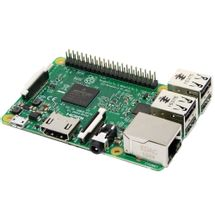112253-1-Computador_Raspberry_Pi_3_Quad_Core_12GHz_1GB_RAM_Wifi_Bluetooth_HDMI_Cartao_SD_112253-5