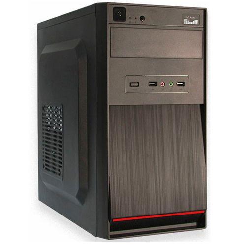 113446-1-Computador_WAZ_wazPC_Unno_5_Starter_A3_Intel_Core_i5_HD_500GB_4GB_DDR3_sem_Gravador_CDDVD_113446-5