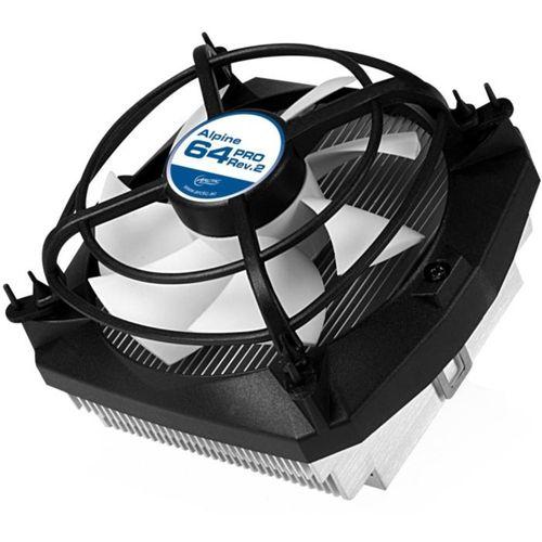 98973-1-cooler_cpu_arctic_cooling_alpine_64_pro_rev2-5