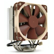 105758-1-cooler_cpu_noctua_nh_u12s-5