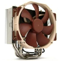 105759-1-cooler_cpu_noctua_nh_u14s-5