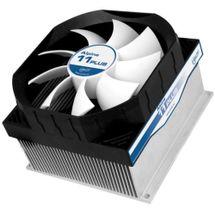 108060-1-cooler_p_processador_cpu_arctic_alpine_11_plus-5