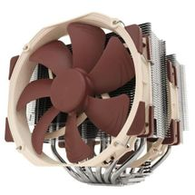 108108-1-cooler_cpu_noctua_nh_d15-5