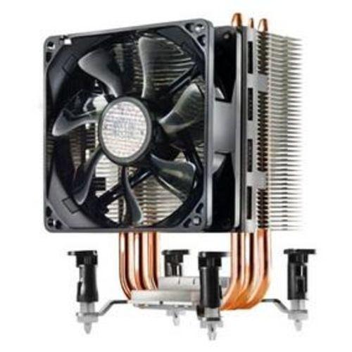 108174-1-cooler_p_processador_cpu_cooler_master_hyper_tx3_rr_tx3e_28pk_r1-5