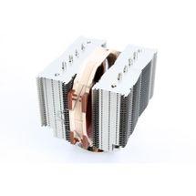 110200-1-Cooler_p_Processador_CPU_Noctua_NH_D15S_110200-5