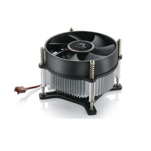 111278-1-Cooler_p_Processador_CPU_Multilaser_Soquete_775_GA043_111278-5