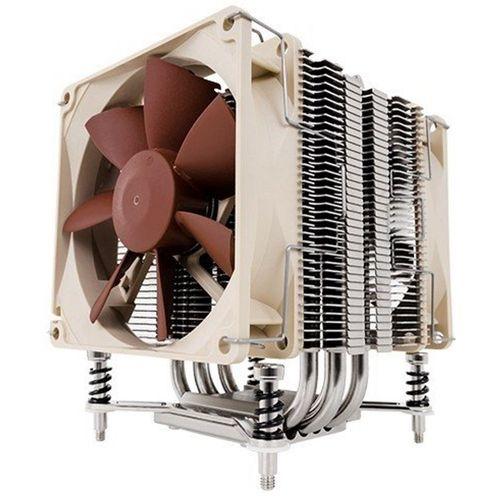 112277-1-Cooler_p_Processador_CPU_Noctua_DX_NH_U9DX_i4_112277-5