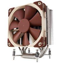 112278-1-Cooler_p_Processador_CPU_Noctua_DX_NH_U12DX_i4_112278-5