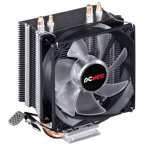 113079-1-Cooler_p_Processador_CPU_PCYes_Zero_K_Z2_Led_Vermelho_ACZK292LDV_113079-5