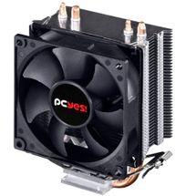 113080-1-Cooler_p_Processador_CPU_PCYes_Zero_K_Z1_ACZK180_113080-5