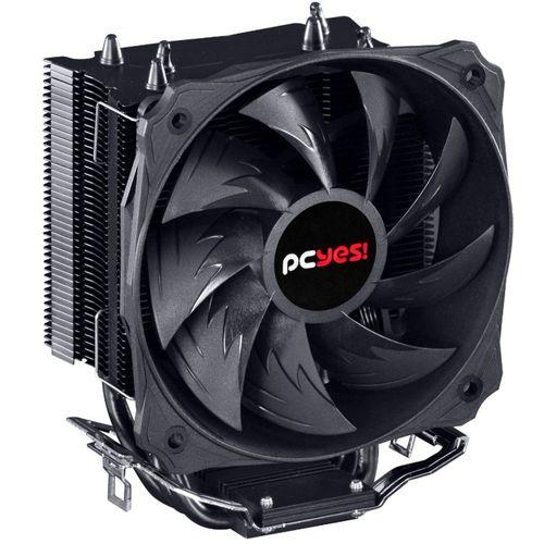 113243-1-Cooler_p_Processador_CPU_PCYes_Zero_K_Z3_24043_113243-5