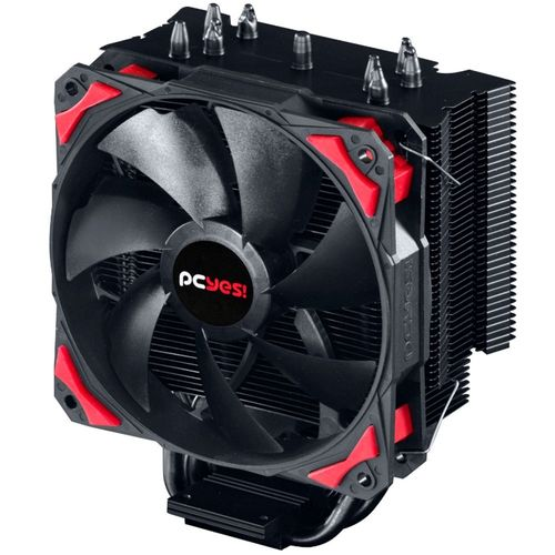 113244-1-Cooler_p_Processador_CPU_PCYes_Zero_K_Z4_24044_113244-5