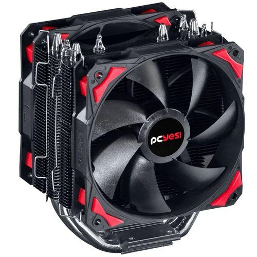 113245-1-Cooler_p_Processador_CPU_PCYes_Zero_K_Z5_24045_113245-5