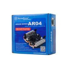 113490-1-Cooler_p_Processador_CPU_Silverstone_Argo_Series_AR04_p_mini_ITX_113490-5