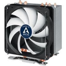 114442-1-Cooler_p_Processador_CPU_Arctic_Cooling_Freezer_33_114442-5