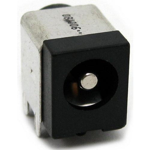 96767-1-conector_de_energia_dc_jack_p_notebook_toshiba_hp_e_ibm_astonish_pj006_25mm_bulk-5