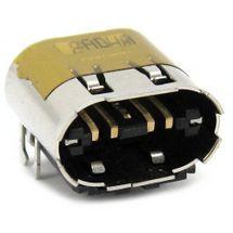 96780-1-conector_de_energia_dc_jack_p_notebook_hp_compaq_astonish_pj035_bulk-5
