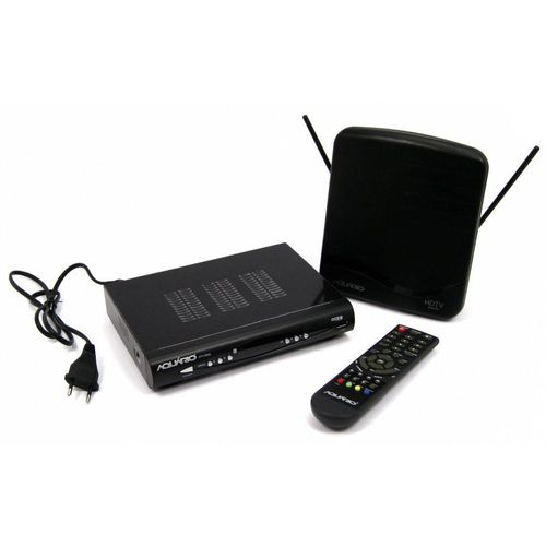 103215-1-kit_digital_antena_receptor_aquario_dtv_8100-5