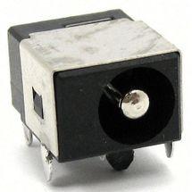 105883-1-conector_de_energia_dc_jack_p_notebook_asus_ul30x_bulk-5