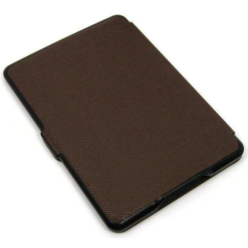 108987-1-capa_de_protecao_p_kindle_paperwhite_ultra_slim_pu_smart_magnetic_case_cover_marrom-5