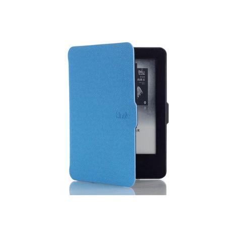 110207-1-Smart_Ultra_Slim_Magnetic_Case_Cover_Azul_110207-5