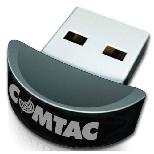 111106-1-Bluetooth_USB_Comtac_9080_111106-5