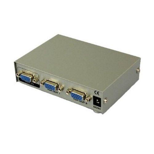 111790-1-Multiplicador_de_Video_c_2_Portas_MD9_7230_111790-5