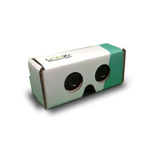 114240-1-Oculos_3D_Realidade_Virtual_LOOX_Cardboard_Paper_114240-5