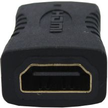 95101-1-Extensor_HDMI_c_1_porta_95101-5