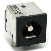 96758-1-conector_de_energia_dc_jack_p_notebook_hp_compaq_ibm_etc_astonish_pj011_25mm_bulk-5