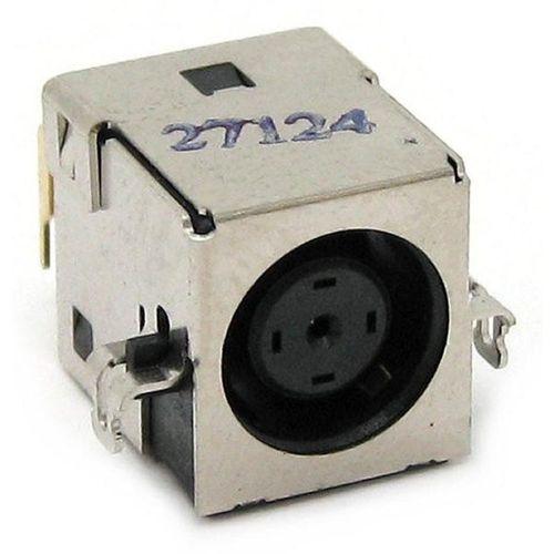 96761-1-conector_de_energia_dc_jack_p_notebook_dell_astonish_pj060_bulk-5