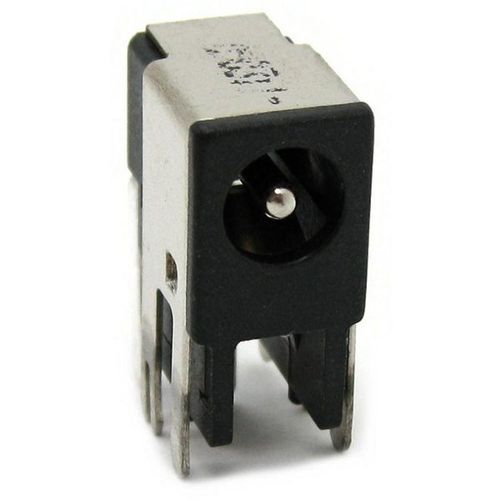 96775-1-conector_de_energia_dc_jack_p_notebook_hp_compaq_astonish_pj019_165mm_bulk-5