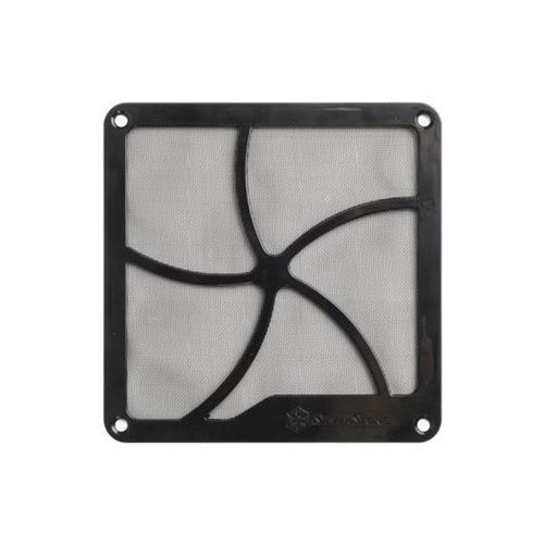 101876-1-filtro_para_ventoinha_de_14cm_silverstone_magnetized_fan_filter_preto_sst_ff141b_bulk-5