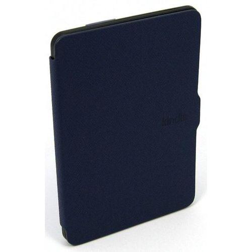 108986-1-capa_de_protecao_p_kindle_paperwhite_ultra_slim_pu_smart_magnetic_case_cover_azul-5