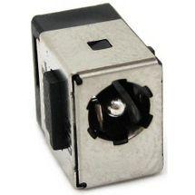 96757-1-conector_de_energia_dc_jack_p_notebook_hp_compaq_astonish_pj027_165mm_bulk-5