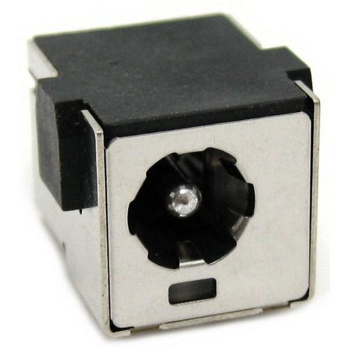96759-1-conector_de_energia_dc_jack_p_notebook_hp_compaq_astonish_pj050_165mm_bulk-5