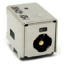 96785-1-conector_de_energia_dc_jack_p_notebook_hp_compaq_astonish_pj045_165mm_bulk-5