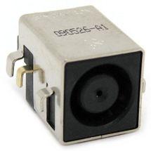 96790-1-conector_de_energia_dc_jack_p_notebook_hp_compaq_business_astonish_pj052_bulk-5