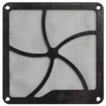 104195-1-filtro_para_ventoinha_de_12cm_silverstone_magnetized_fan_filter_preto_sst_ff122_bulk-5